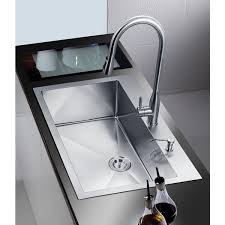 Kitchen Copper Sinks Lowes  Lowes Sinks  Top Mount Farmhouse SinkHome Depot Kitchen Sinks Top Mount