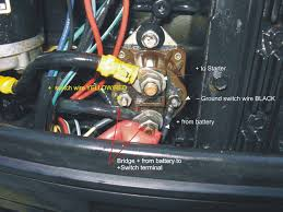 how to attach a remote starter button to trouble shoot the mopar starter relay wiring diagram at Chrysler Starter Solenoid Wiring