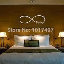 Personalized Bedroom Decor Aliexpresscom Buy Free Shipping Wall Stickers Bedroom Decor