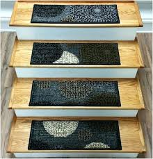 non slip stair treads carpet outdoor stair tread mats outdoor stair mats non slip stair treads