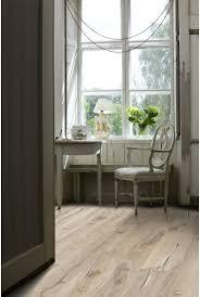 sustainable hardwood flooring from kahrs supreme smaland