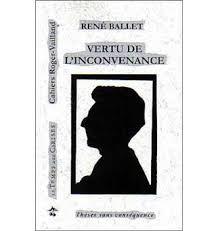 """Résultat de recherche d'images pour """"René ballet photos"""""""