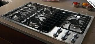 gas cooktop with downdraft. Downdraft Gas Ranges Contemporary Cooktop With Vent Stove Inside 15 For Prepare 5 W