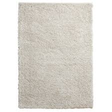Area Rugs : Marvelous Beige Shag Rug Colours Noelia L W Departments Diy At Q  Bq Prd Brown Fur White Fluffy Carpet Rugs For Living Room Light Grey Cheap  Big ...