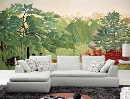 jungle wallpaper for walls. Brilliant Jungle We  Throughout Jungle Wallpaper For Walls