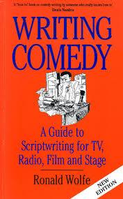 effective application essay tips for comedy essay comedy essay