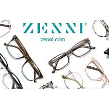 Zenni Optical Gift Card (email Delivery) : Target