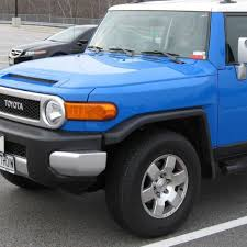 Toyota models list with pictures - All Pictures top