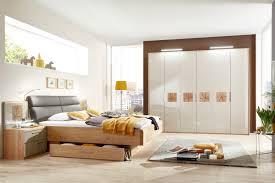 Disselkamp Schlafzimmer Wildeiche Hochglanz Taupe Möbel Letz Ihr
