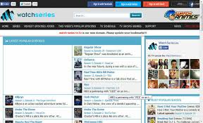 how to watch tv shows online. Plain Shows Shows Online With How To Watch Tv Shows Online S