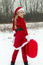 Teri McMillan / Phoebe (Santa Baby 2: Christmas Maybe) by Ammie ...
