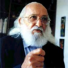 re envisioning paulo freire s banking concept of education   the banking concept of education by paulo freire