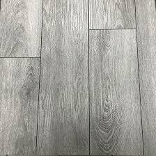gray vinyl plank flooring true grout vinyl planks 7 x silver grey grey vinyl plank flooring