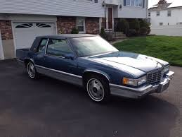 similiar cadillac engine problems keywords 1991 cadillac 4 9l engine 1991 wiring diagram