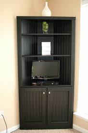 furniture corner pieces. Corner Furniture Living Room Unique Pieces Bedroom Ideas R