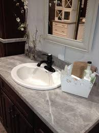 formica group on twitter another kbis2016 spotting soapstone within sequoia laminate countertop ideas 12