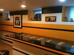 Steelers Bedroom 17 Best Images About Man Cave Steelers Room On Pinterest