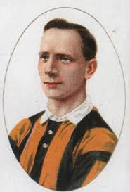 Aberdeen FC | AFC HALL OF FAME | Colman the Coach