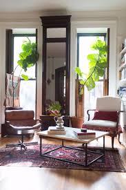 Living Room Brooklyn