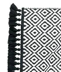 grey white chevron rug polka dot chevron rug black and white bath rug grey mats chevron