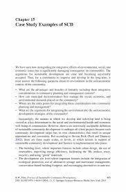 how to write a contextual analysis amazon com the constitution of taiwan a contextual analysis contextual analysis its definition goals and methods
