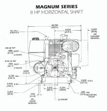 lawnmower engine diagrams lawnmowers snowblowers briggs stratton lawn mower engine diagram pdf full version
