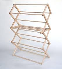 Wooden Clothes Drying Rack Walmart Diy Bed Bath Beyond. Wooden Clothes  Drying Rack Ikea Lines Australia Hanging Nz. Wooden Clothes Dryer Rack  Plans Wall ...