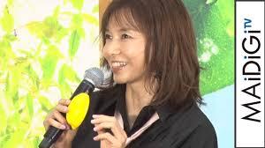 山口智子最近の挑戦は朝ドラなつぞらでのダンス かなり体張った
