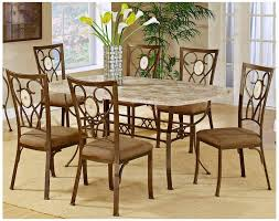 dining room sets brookside oval