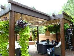solid wood patio covers. Wooden Patio Covers Wood Cover As Wells Free Standing Solid Stand  Throughout