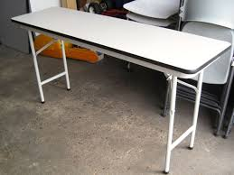 awesome office desks ph 20c31 china. stylish design table for office folding tables sale by hon awesome desks ph 20c31 china n