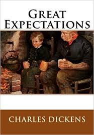 great expectations charles dickens com books