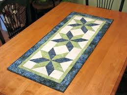 Table Runner Patterns Delectable Table Runner Pattern Granny Square Runner Pattern Diagram And