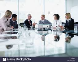 office meeting pictures. Beautiful Office Group Of Office Workers In A Boardroom Meeting Throughout Office Meeting Pictures S