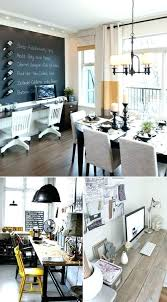living room office combination. Home Office Living Room Ideas Combination Best Dining On . O