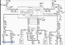 s i2 wp com www pressauto net wp content upl 2010 ford f-150 wiring diagram at 2010 F150 Wiring Diagram