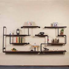 wrought iron indoor furniture. Wrought Iron Indoor Furniture Exquisite On And P 18