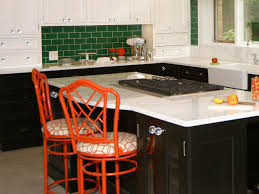 Do It Yourself Kitchen Do It Yourself Diy Kitchen Backsplash Ideas Hgtv Pictures Hgtv