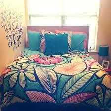 college dorm comforters college dorm comforter sets wonderful bedding room best images on home design ideas college dorm comforters