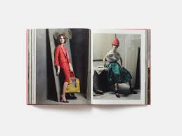 26 best coffee table books to gift this year photos architectural digest