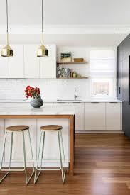 Best 25 Teal Kitchen Walls Ideas On Pinterest  Teal Kitchen Coastal Kitchen Ideas Uk