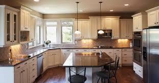 Kitchen Remodel San Diego Design