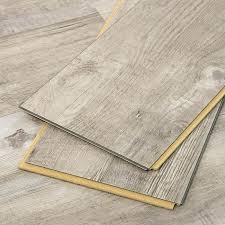 expressa vinyl plank flooring vinyl flooring planks vinyl plank flooring reviews quality craft expressa expressa vinyl plank flooring