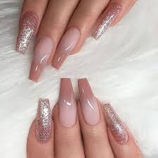 18 beautiful ombre nail design ideas