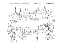 delighted bobcat 773 wiring diagram contemporary electrical bobcat t650 fuse box location at Bobcat 763 Fuse Box