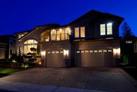 lighting a house. In House Lighting. Night 179061993 Lighting O A