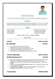 Metastock Charting Software Pdf Cv Ashish Bagai Protraders T Academia Edu