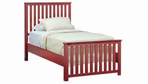 Slumberland Bedroom Furniture Pictures Of Bed