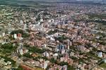 imagem de Ibirub%C3%A1+Rio+Grande+do+Sul n-16