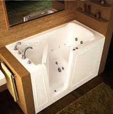 kohler walk in bath cost bathtubs idea inspiring tub how with regard to much does a